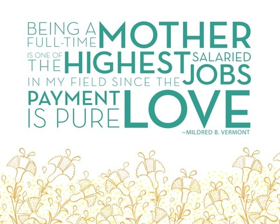 Ensamstående föräldrar | Elaine Eksvärd