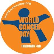 150204 world cancer day kopia