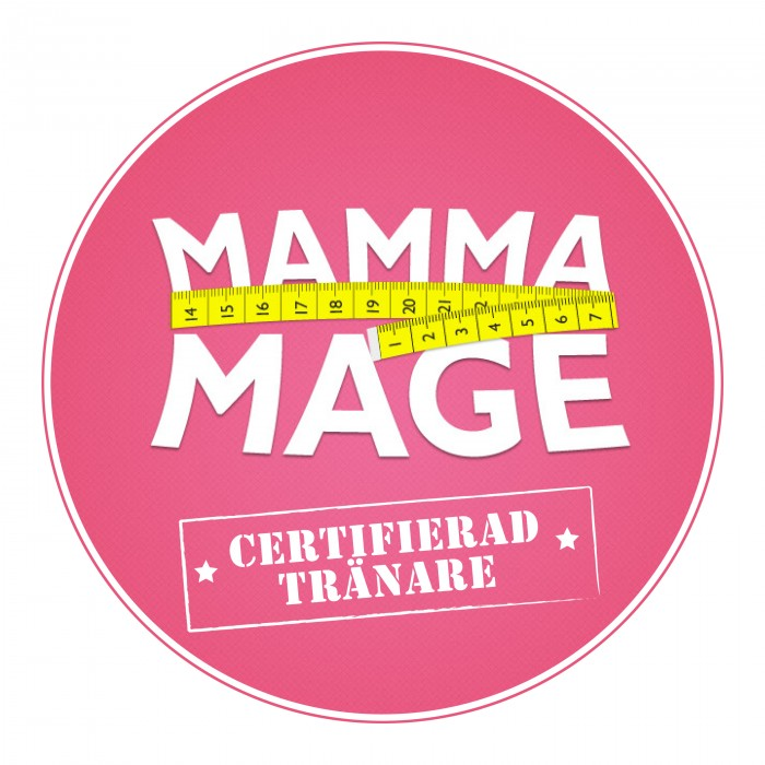 mammamage-certifierad-tranare-hires