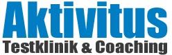 AKTIVITUS_logo250 kopia