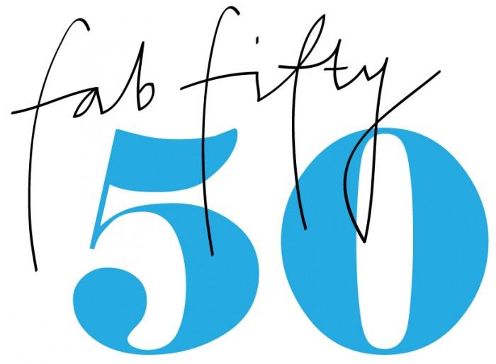 fab50-letter kopia
