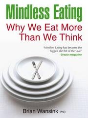 mindless-eating_haftad